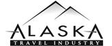 Alaska Travel Industry Association